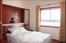 Cần cho thuê nhanh căn hộ prosper plaza quận 12 Dt 53m2 giá thuê 5tr/1 tháng nội thất cao cấp của chủ đầu tư