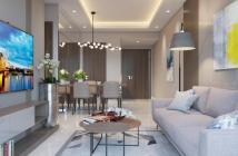 Cho  thuê nhanh căn hộ ở liền cầu tham lương  Dt 64m2 2pn/2wc giá thuê 7tr/1 tháng nội thất cao cấp CĐT