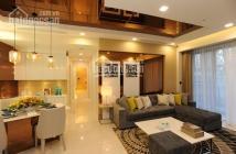 Cần cho thuê căn hộ Sky Garden, loại 2, 3PN, giá 13 triệu, đầy đủ nội thất, liên hệ 0914241221