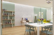 Cho thuê căn hộ cao cấp Sky Garden 2 Phú Mỹ Hưng giá 14tr/ th. DT: 81m2, 2PN, 2WC, LH: 0914241221