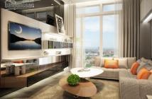 Cho thuê căn hộ chung cư Sky Garden 2 giá tốt, LH : 0914241221 (Ms.Thư)