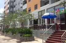 Cần bán căn hộ góc tầng 11, chung cư Tân Mai, Bình Tân