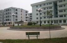 Chính chủ cần bán căn hộ 2PN, Chung cư Ba Son - Trung tâm Gò Vấp. LH 0946539074