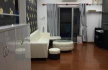 Chính chủ bán căn hộ góc dự án Kim Hồng Fortuna, tầng cao, 2 ban công, 2PN, DT 79m2, 2.05 tỷ
