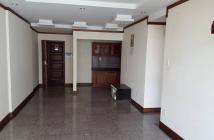 Cho thuê căn hộ 2PN tại Hoàng Anh Thanh Bình Q7