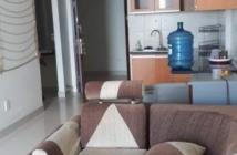 Chính chủ cần bán lại căn hộ chung cư Âu Cơ Tower, đã có sổ hồng, quận Tân Phú