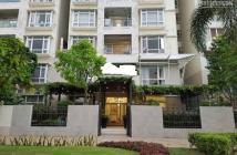 Cần bán gấp Groundhouse Riverside, Phú Mỹ Hưng, Quận 7. Nội thất cao cấp, đẹp, bán gấp giá rẻ: 19.5 tỷ