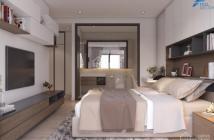Cho thuê căn hộ cao cấp chung cư RIVERPARK PREMIER- Nguyễn Đức Cảnh- Q 7 . Dt: 141m2 giá 58tr/tháng Lh: 0919024994 Thắng.