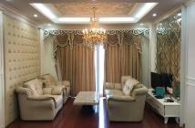 Cần tiền bán gấp căn hộ Riverside Phú Mỹ Hưng, 147m2, 3PN, nhà rất đẹp giá 6.78 tỷ.