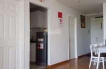 Kẹt tiền cần bán căn hộ Prosper 65m2, 2PN, tầng 11, LH: 0915.55.66.72