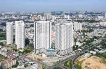 Chính chủ cần bán Căn Hộ Sunrise Cityiew- 1,75 tỷ- 38,3 m2