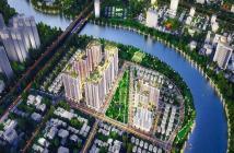 Bán Căn hộ - Sunrise Riverside- 3,150 tỷ- 69,36 m2