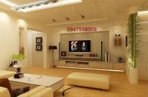 Cần tiền bán gấp căn hộ cao cấp Riverpark 2 , phú mỹ hưng  Q7 . DT 128m2 bán 7,8 tỷ , LH 0947938008