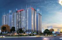 Cần bán gấp căn hộ Prosper 65m2, 2PN, tầng 11, LH: 0915.55.66.72