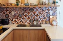 Cần bán căn hộ chung cư Dream Home Luxury