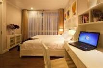 Chủ nhà cần tiền bán gấp căn hộ cao cấp Mỹ Đức, khu Cảnh Đồi Phú Mỹ Hưng. Diện tích 128m2 bán 4,2 tỷ . LH 0947938008