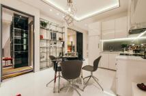 Do định cư nước ngoài cần bán gấp Căn Duplex dự án Kingsway. Liên Hệ: 0938091595