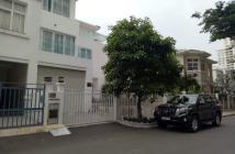 Cho thuê biệt thự Mỹ Kim Phú Mỹ Hưng, nằm ngay đường lớn, an ninh yên tĩnh.LH: 0917300798 (Ms.Hằng)