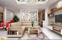Cần cho thuê căn hộ Panorama PMH 121m2 giá 25 triệu/ tháng, nội thất cao cấp, LH 0914241221