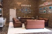 Bán căn hộ leman luxury sở hữu vĩnh viễn duy nhất ở quận 3