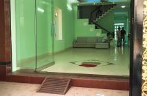 Cần bán gấp căn hộ shophou chung cư bông sao p5,q8,120m2 ,4,65 tỷ