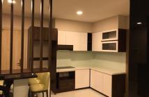Hot, cho thuê gấp CH Riva Park, 59m2, 1PN, nội thất đẹp, 13tr/tháng, LH: 0938 231 076