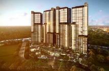 Chính thức nhận booking tháp G2 Palm Garden đẹp nhất Palm City lh 0903 69 10 96.
