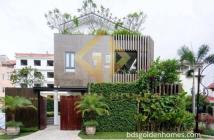 Cho thuê biệt thự Mỹ Thái 3, Phú Mỹ Hưng, Q7 nhà đẹp lung linh, dọn vào ở ngay, giá rẻ nhất thị trường.LH 0916713003