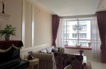 Cần bán gấp căn hộ chung cư Him Lam 6A trung sơn ,Bình Chánh 130m2 ,3,5 tỷ