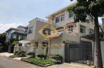 Cần cho thuê gáp biệt thự cao cấp Mỹ Thái 3, PMH, Q7 nhà đẹp mới sơn sửa, giá rẻ nhất thị trường. LH: 0916713003