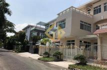 Cho thuê gấp biệt thự Mỹ Thái 3, Phú Mỹ Hưng, Q7,cao cấp, nhà đẹp, mới, giá tốt. LH: 0916 713 003