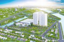 Mở Bán Block Đẹp Nhất Dự Án City Gate 3, CK 5% đến 10%