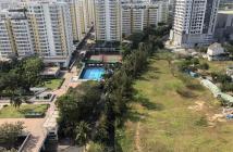 Căn hộ Penthouse Sky Garden Phú Mỹ Hưng, Quận 7 - nhà đẹp view đẹp nhất khu Sky Garden