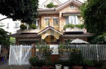 Cho thuê biệt thự Mỹ Thái 3, có 4PN, nội thất đầy đủ, vị trí đẹp,rẻ, thoáng mát. Giá tốt: 31tr/tháng. LH 0916 713 003
