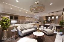 Cần cho thuê gấp căn hộ cao cấp Hưng Vượng 2, PMH,Q7 giá rẻ nhất thị trường. LH: 0917300798 (Ms.Hằng)