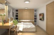 Cần cho thuê căn hộ Hưng Vượng 2, nhà mới 100%, giá rẻ. LH: 0917300798 (Ms.Hằng)