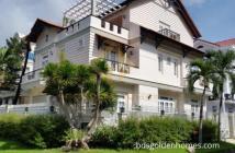Cần cho thuê gấp biệt thự Mỹ Thái 3, PMH, Q7 nhà đẹp, mới,đầy đủ nội thất,cho giá tốt. LH: 0916 713 003