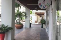 Cần cho thuê rất gấp shop Sky Garden 3, Phú Mỹ Hưng, Quận 7. DT: 70m2, 40 triệu/th, vị trí cực đẹp. 0914241221