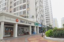 Cho thuê shophouse Sky Garden 3, Phú Mỹ Hưng, quận 7. DT 24m2 giá 16 triệu/ tháng, LH 0914241221