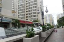Cho thuê mặt bằng shop Sky Garden, Phú Mỹ Hưng, Quận 7, DT 142m2. LH : 0914241221