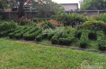 Kẹt tiền bán gấp CH Phú Mỹ Thuận - Shophouse, 143m2, có sân vườn, 2.2 tỷ. LH 0906 891 877