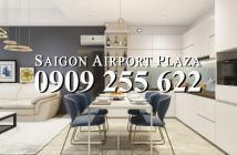 Hotline PKD 0909 255 622 - bán gấp Ch 2pn - 95m2, full nội thất tại Saigon Airport Plaza