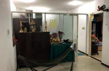 Bán căn hộ chung cư tại Dự án Chung cư Cây Mai, Quận 11, Sài Gòn diện tích 53m2 giá 1650 Triệu
