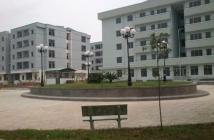 Bán gấp: 1,68 TỶ Chung cư Bason, tầng 2, diện tích 62m2, 2 PN, 1PK, 1 Toilet.