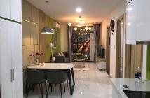 Mở bán căn hộ giá rẻ ngay làng Đại học Thủ Đức chỉ 720 triệu/căn lh 0937787038