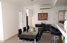 Bán căn hộ chung cư tại Dự án Phú Mỹ Thuận, Nhà Bè 3pn