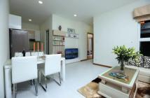 Căn hộ sở hữu vĩnh viễn, giá tốt nhất thị trường tại tt Q8, chỉ 1tỷ3/căn. MT PhạmThế Hiển và Nguyễn Văn Linh