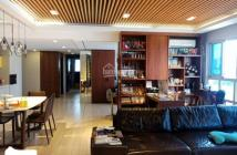 Kẹt tiền kinh doanh bán gấp căn hộ Happy Valley, 100m2 - 5,1 tỷ, Full View Landmax 81