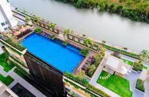 Dự án The infinity - Keppeland - Singapore, Nằm tại quận 7, đang nhận booking 50 tr/ căn - LH: 0909 679 113