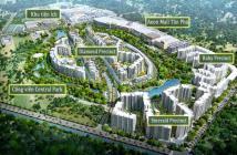 HOTHOT-Thông tin SHOPHOUSE ngay trục Đại lộ, trung tâm sầm uất của dự án Celadon Tân Phú - 0902.611.882